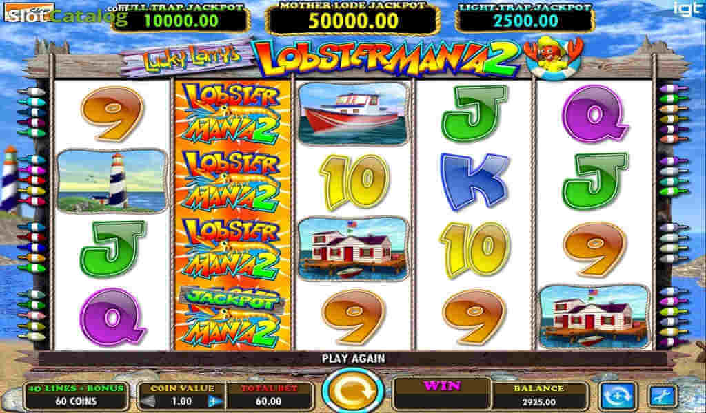 Best game on sky vegas to win 2020
