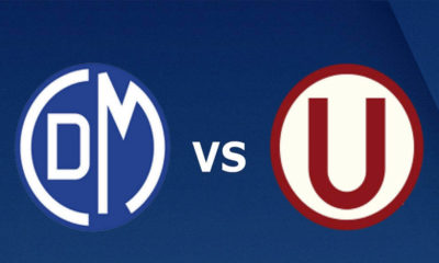 Apuestas Universitario vs Municipal.
