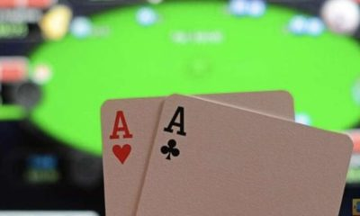 ¿Qué son outs en poker?